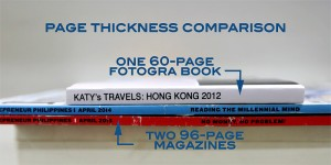 fb-pagecomparison